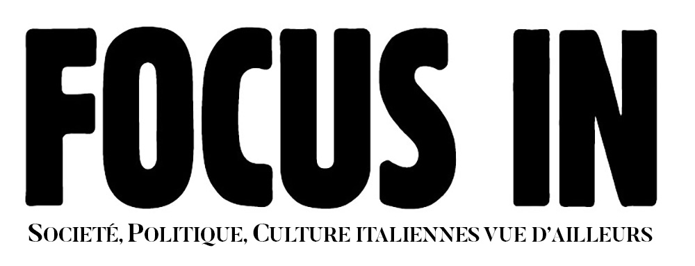 Focus-In